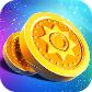 Coin Pusher: Coin Drop Master – Dozer Game