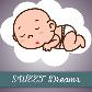 Colic Baby Sleep Sounds 2017