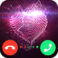 Color Call – Call Screen, LED Flash & Ringtones