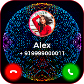 Color Call Screen – Color Phone Flash Light