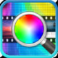 Color Companion – Analyzer & Converter