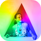 Color Photo Blender: Editor & Effects for Pictures