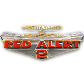 Command & Conquer Red Alert 2 1.01 patch