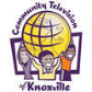 Community Television of Knoxville