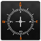 Compass Sensor Digital Smart Compass 360 Free