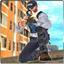 Contract Assassin Sniper Shoot