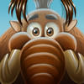 Cool Race Free by Top Free Games