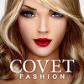 Covet Fashion – The Game for Dresses & Shopping