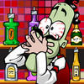 Crazy Bartender – Cocktail Mix