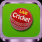 Cricket King Live Watch for IPL,t20,worldcup