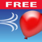 Cross Winds Free ( Pop The Balloon Puzzle )