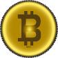 Crypto Marketplace – trading platforms