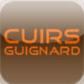 Cuirs Guignard