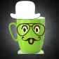 Cup Head Adventures