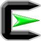 Cygwin (64-bit)