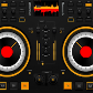 DJ Songs Remixer Pro