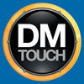 DM Touch