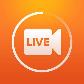 DU Recorder Live