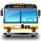 DaBus2 – The Oahu Bus App