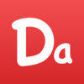 DaDaTeacher