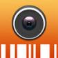 DealSnap – Amazing deal finder app