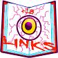Deep Web Links : The Dark Web Links