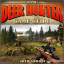 Deer Hunter 2014 Game Cheats