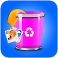 Deleted Images Recovery : Restore Photos