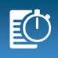Deltek Touch Time & Expense for Vision