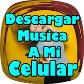 Descargar Musica A Mi Celular Espanol MP3 Guides