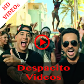 Despacito Video Songs Of All Country