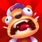 Despicable Bear – Top Beat Action Game