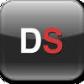 DeviceStats