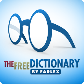 Dictionary (Ad-Free)