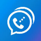 Dingtone – Free Phone Calls & Free Text Messaging