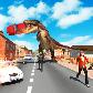 Dinosaur Hunter Sim Dinosaur Games