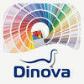 Dinova Farbdesigner