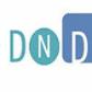 DndBeaconSelector