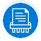 DoYourData File Eraser