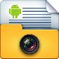 Docufy – Document Scanner App
