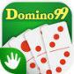 Domino QiuQiu:Domino99KiuKiu