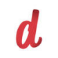 Dooing – Team Management, Field Service Dispatch, Scheduling and Workforce Manager
