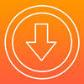 Download Station (DS) Mobile