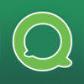 Dual Messenger for WhatsApp – Chats