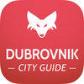 Dubrovnik – City Guide & Offline Map (Travel Guide for Sights, Hotels)