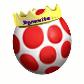 Dynomite Pro