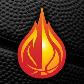 EGT Basketball Training and Drills