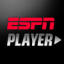 ESPN Player – Europe, Middle East, Africa and Asia