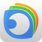 EZView – Mobile Video Surveillance