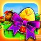 Easter Egg Hunt – The Bunny's Village